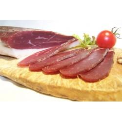 Foie Gras de Canard 100g