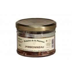 Jambonneau 380g